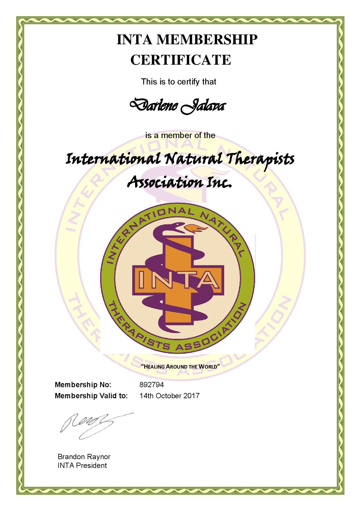 inta-certificate-for-darlene-jalava-page-001